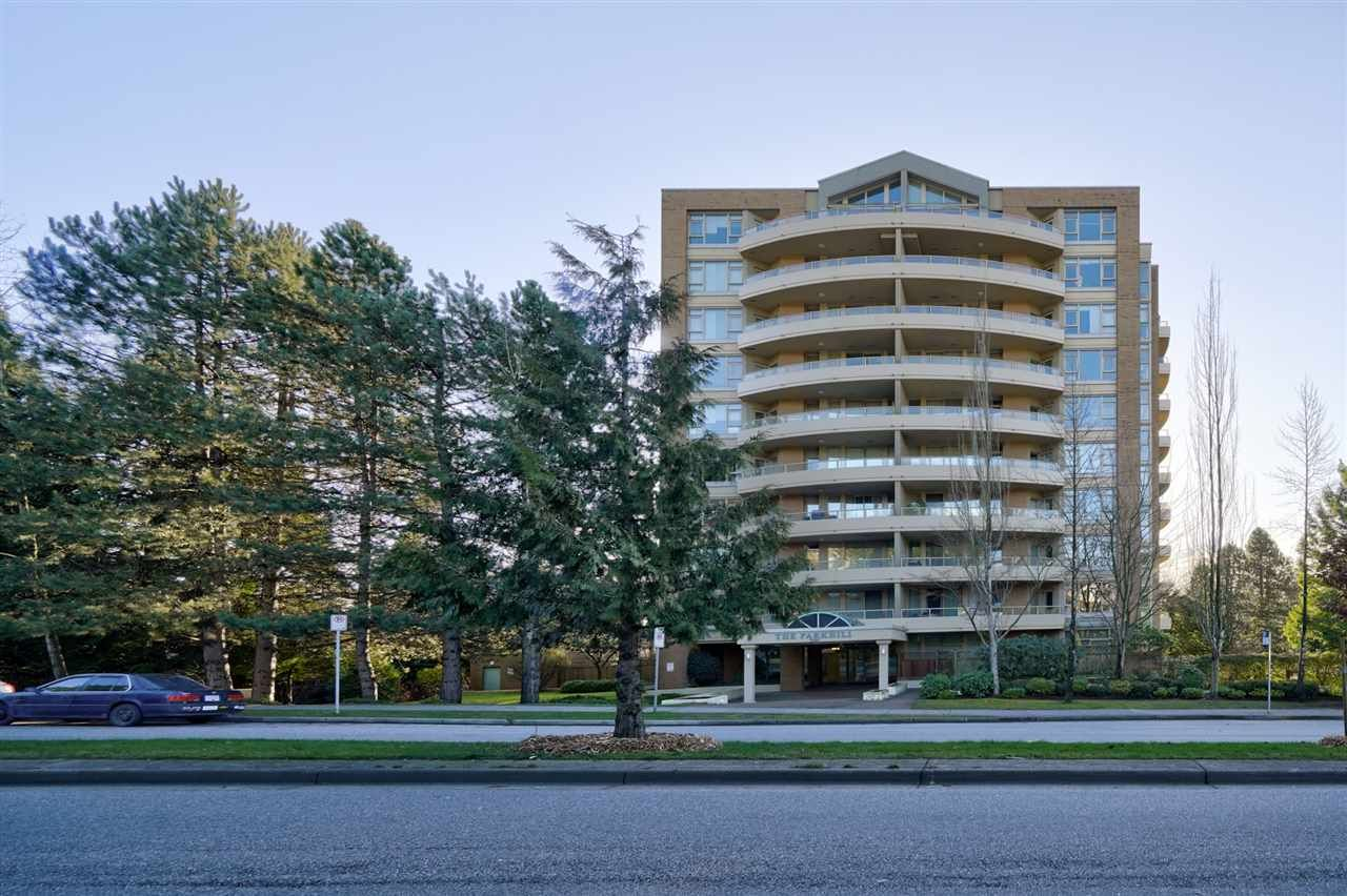 Main Photo: 102 7108 EDMONDS STREET in Burnaby: Edmonds BE Condo for sale (Burnaby East)  : MLS®# R2529537
