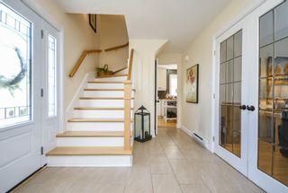 Photo 12: 96 Portland Estates Boulevard in Dartmouth: 17-Woodlawn, Portland Estates, Nantucket Residential for sale (Halifax-Dartmouth)  : MLS®# 202114200