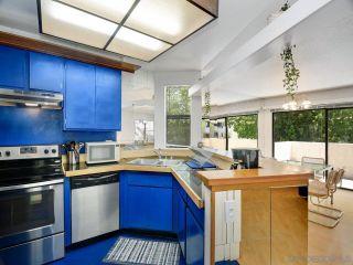Photo 10: LA JOLLA Condo for rent : 2 bedrooms : 8448 Via Sonoma #97