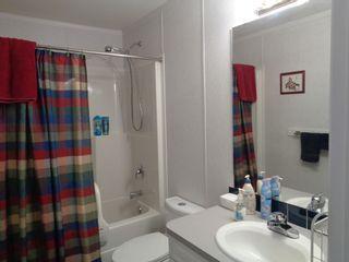 Photo 7: 90-2401 ORD ROAD in KAMLOOPS: BROCKLEHURST Manufactured Home for sale : MLS®# 151501