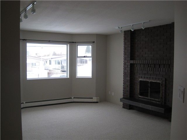 Photo 6: Photos: 4121 UNION Street in Burnaby: Willingdon Heights House for sale (Burnaby North)  : MLS®# V871925
