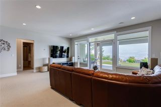 Photo 29: 13531 Lake Hill Way, in Lake Country: House for sale : MLS®# 10239056