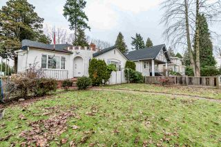Photo 1: 1479 W 57TH Avenue in Vancouver: South Granville House for sale (Vancouver West)  : MLS®# R2134064