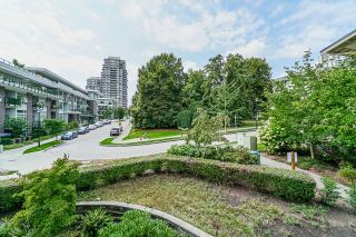 """Photo 19: 315 225 FRANCIS Way in New Westminster: Fraserview NW Condo for sale in """"THE WHITTAKER"""" : MLS®# R2617149"""