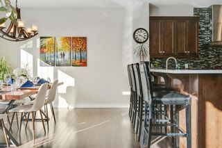 Photo 22: 59 Marquis Cove SE in Calgary: Mahogany Detached for sale : MLS®# A1087971