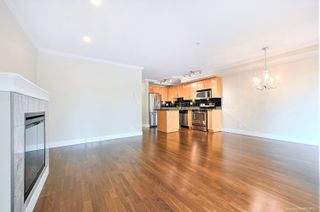 """Photo 8: 1119 ST. ANDREWS Avenue in North Vancouver: Central Lonsdale Townhouse for sale in """"St. Andrews Gardens"""" : MLS®# R2605968"""