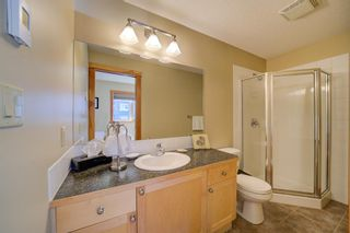 Photo 8: 218 109 Montane Road: Canmore Apartment for sale : MLS®# A1122463