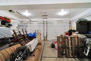 Photo 38: 40400 THUNDERBIRD Ridge in Squamish: Garibaldi Highlands House for sale : MLS®# R2625604