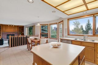 Photo 8: 709 EDGEBANK Place NW in Calgary: Edgemont Detached for sale : MLS®# C4259553