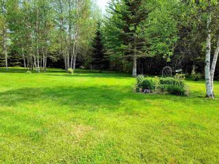 Photo 4: 119 Laybolt Road in Onslow Mountain: 104-Truro/Bible Hill/Brookfield Residential for sale (Northern Region)  : MLS®# 202114465