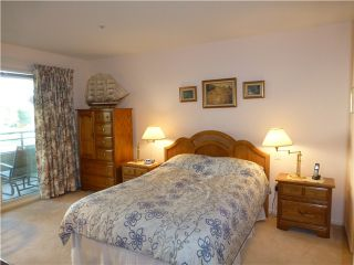"""Photo 13: 202 1575 BEST Street: White Rock Condo for sale in """"The Embassy"""" (South Surrey White Rock)  : MLS®# F1416126"""