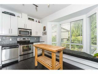 """Photo 6: 32 1486 JOHNSON Street in Coquitlam: Westwood Plateau Townhouse for sale in """"STONEY CREEK"""" : MLS®# V1143190"""