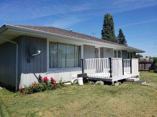Photo 1: 12667 115 Avenue in Surrey: Bridgeview House for sale (North Surrey)  : MLS®# R2379882