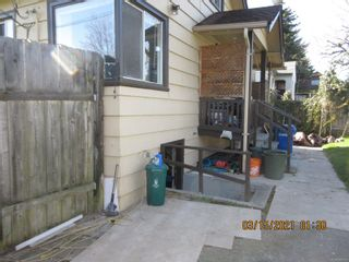 Photo 81: 304 2nd St in : Na University District House for sale (Nanaimo)  : MLS®# 869778