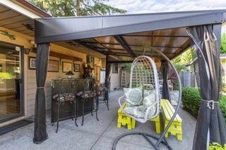 "Photo 25: 5914 135A Street in Surrey: Panorama Ridge House for sale in ""PANORAMA RIDGE"" : MLS®# R2599845"
