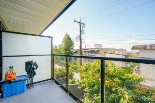 """Photo 8: 211 240 MAHON Avenue in North Vancouver: Lower Lonsdale Condo for sale in """"Seadale Place"""" : MLS®# R2583832"""