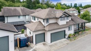 Photo 24: 23180 123 Avenue in Maple Ridge: East Central House for sale : MLS®# R2610898