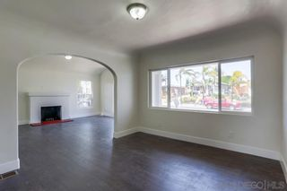 Photo 5: NORTH PARK Property for sale: 3731-77 Dwight St in San Diego