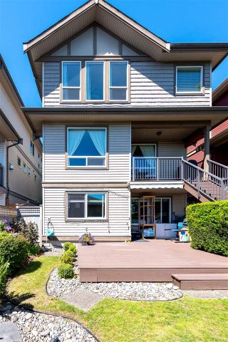 Photo 28: 3358 HIGHLAND Drive in Coquitlam: Burke Mountain House for sale : MLS®# R2589577