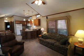 Photo 5: 310 3980 Squilax Anglemont Road in Scotch Creek: Recreational for sale