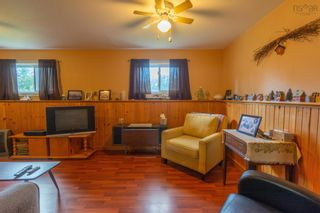Photo 6: 1182 Hall Road in Millville: 404-Kings County Residential for sale (Annapolis Valley)  : MLS®# 202122271
