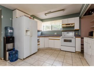 Photo 16: 34271 CATCHPOLE Avenue in Mission: Hatzic House for sale : MLS®# R2200200
