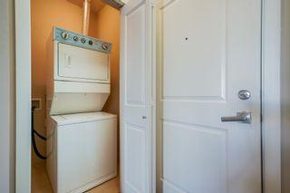 Photo 23: 411 13321 102A Avenue in Surrey: Whalley Condo for sale (North Surrey)  : MLS®# R2604578