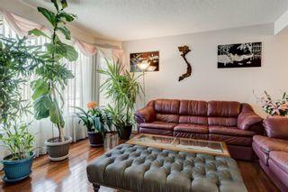 Photo 5: 140 Eldorado Close NE in Calgary: Monterey Park Detached for sale : MLS®# A1113532
