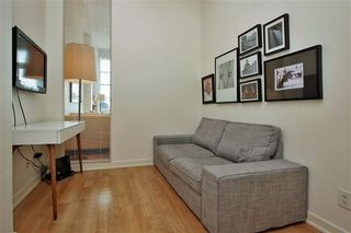 Photo 20: 380 Macpherson Ave Unit #Ph05 in Toronto: Casa Loma Condo for sale (Toronto C02)  : MLS®# C3557777