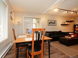 Photo 6: 303 885 Ellery St in VICTORIA: Es Old Esquimalt Condo for sale (Esquimalt)  : MLS®# 772293