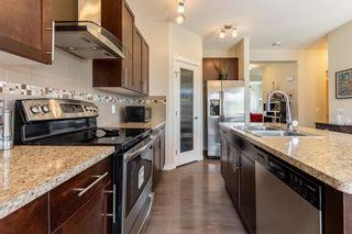 Photo 8: 196 ALLARD Link in Edmonton: Zone 55 House for sale : MLS®# E4254887