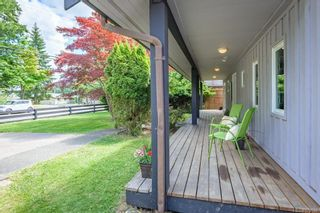 Photo 36: 3341 Egremont Rd in Cumberland: CV Cumberland House for sale (Comox Valley)  : MLS®# 879000