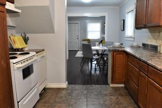 Photo 5: 395 St John's Avenue in Winnipeg: North End Residential for sale (4C)  : MLS®# 202122064