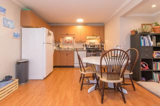 Photo 38: 4228 Parkside Pl in : SE Mt Doug House for sale (Saanich East)  : MLS®# 881486