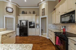 Photo 20: 507 MANOR POINTE Court: Rural Sturgeon County House for sale : MLS®# E4261716