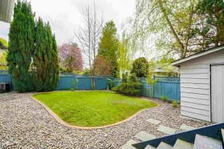 Photo 39: 1288 VICTORIA Drive in Port Coquitlam: Oxford Heights House for sale : MLS®# R2573370