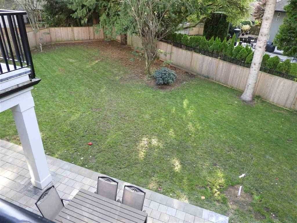 """Photo 37: Photos: 2427 127 Street in Surrey: Crescent Bch Ocean Pk. House for sale in """"CRESCENT PARK"""" (South Surrey White Rock)  : MLS®# R2523051"""