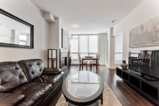 Photo 10: 620 222 RIVERFRONT Avenue SW in Calgary: Chinatown Apartment for sale : MLS®# A1098692