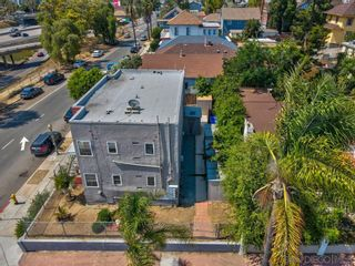 Photo 31: SAN DIEGO Property for sale: 207 19Th St