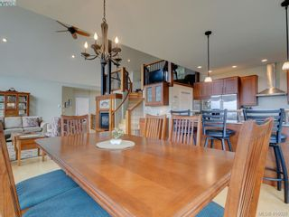 Photo 8: 5360 Basinview Hts in SOOKE: Sk Saseenos House for sale (Sooke)  : MLS®# 825265