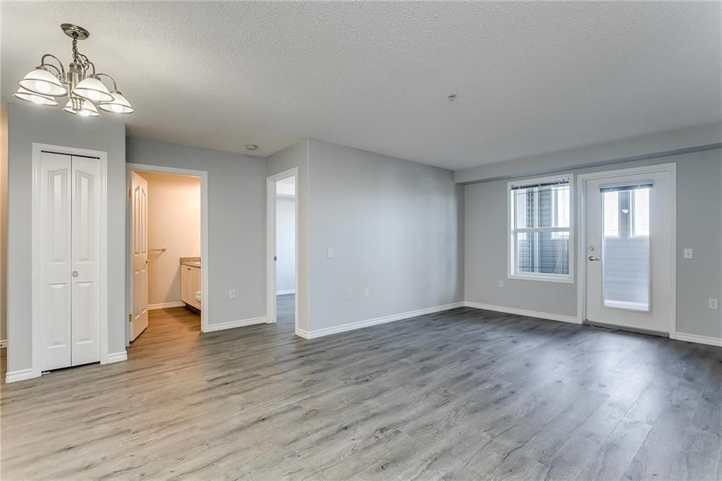 Photo 6: Photos: 3126 3126 Millrise Point SW in Calgary: Millrise Apartment for sale : MLS®# A1141517