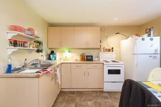 Photo 20: 2250 Malaview Ave in Sidney: Si Sidney North-East House for sale : MLS®# 838799