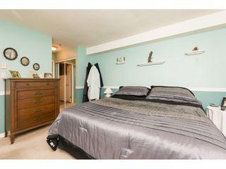 """Photo 14: 522 12101 80 Avenue in Surrey: Queen Mary Park Surrey Condo for sale in """"SURREY TOWN MANOR"""" : MLS®# R2233224"""