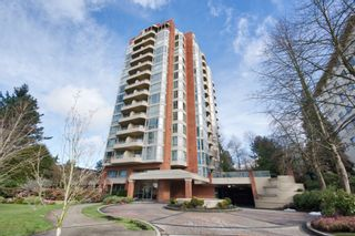 Photo 28: 1502 160 W KEITH Road in North Vancouver: Central Lonsdale Condo for sale : MLS®# R2243930