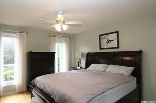 Photo 11: 2312 Meadow Lark Lane in North Battleford: Kildeer Park Residential for sale : MLS®# SK815735