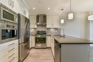 "Photo 4: 410 5011 SPRINGS Boulevard in Delta: Condo for sale in ""TSAWWASSEN SPRINGS"" (Tsawwassen)  : MLS®# R2329912"