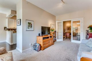 Photo 23: 311 910 70 Avenue SW in Calgary: Kelvin Grove Apartment for sale : MLS®# A1144626
