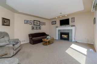Photo 10: 5946 188 Street in Surrey: Cloverdale BC House for sale (Cloverdale)  : MLS®# R2189626