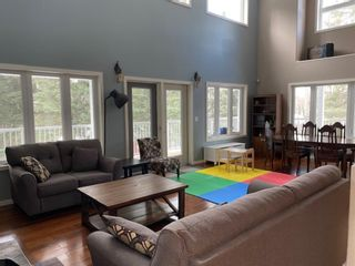 Photo 9: 20 Alder Green Close Other SE: Rural Clearwater County Detached for sale : MLS®# A1049287