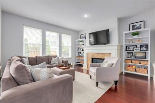 """Photo 8: 14249 36A Avenue in Surrey: Elgin Chantrell House for sale in """"SOUTHPORT"""" (South Surrey White Rock)  : MLS®# R2407862"""